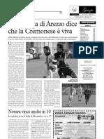 La Cronaca 09.02.2010