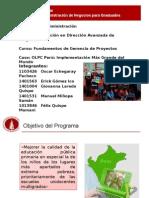 OLPC vf (1)