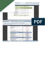 Edital Analista de Finanças Câmara