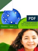ITLResearh2011Findings.pdf