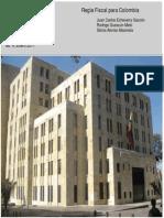 Boletin 4 Regla Fiscal.pdf