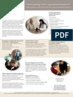 Understanding OSHA Standards Handout