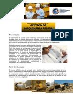 Brochure MAQGES15