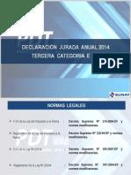 -Renta-Anual-2014.pdf