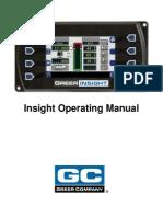insight-operating-manual.pdf