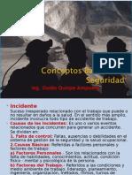 01-Conceptos-de-Seguridad.ppt