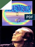 Adios a Paco de Lucia.pps