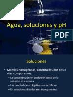 Agua, soluciones y pH (2).pdf