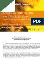 089_cadernosteologiapublica