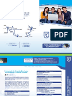 pse-pedagogia-ciencias-sociales.pdf