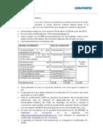 Instructivo CPEIP