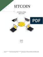 Manual Bitcoin Fernando 140405193530 Phpapp02