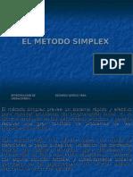 io1-tema3-msimplex-090912112034-phpapp01.ppt