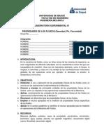 1.Laboratoriopropiedadesfisicas.mecánicaFluidos.A2015