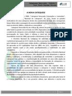 Apostila_Catequese_Renovada