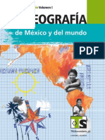 Geografiai Vol.1 Alumno
