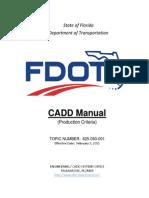 c Add Manual 2015