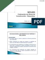 TDC2201-Nch353 actualizado