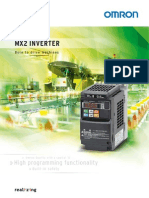 EU-05 MX2 Brochure Low
