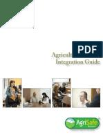 AgriSafe Integration Guide