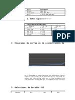 Calculo de Emisiones_seminario3