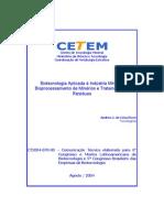 biotecnologia cetem.pdf
