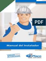 Manual-Instalador-6Ed-2014.pdf