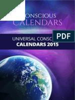 Conscious-Calendars-April.pdf