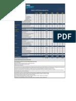 0-ATPL.pdf