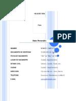 formato_hoja_vida_2015.doc