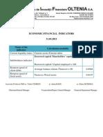 indicatori-31-03-2015-en