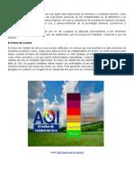 Calidad Del Aire-Indicie de Calidad Del Aire.docx 2