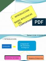 FOLLETO PSICOLOGIA III PARCIAL.pptx