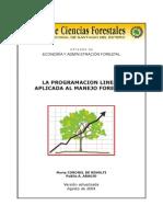 SD-10-Programacion-lineal-RENOLFI.pdf