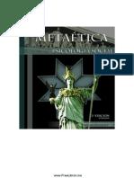 Metaética Psicología Social