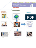 admoninv-taller métodos (1).docx