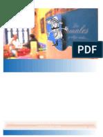 proyecto final- partecristh.docx