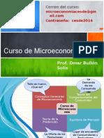 Unidad_2_Clase_2_Microeconomia.pptx