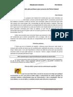 Pf Agente 2014 Material Evp_a920
