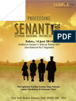 prosiding-senanti-2014hh
