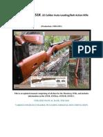 mossberg_151k.pdf