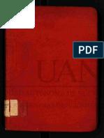 Relación jurídica de la libertad.pdf