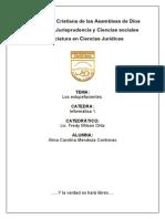 Universidad  Cristiana de las Asambleas de Dios.docx