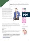 15 Natural Remedies for Heartburn & Severe Acid Reflux
