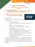 DP_ADM1_2