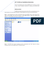 MB Carsoft 7.4 user guide.pdf