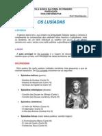 OS LUSIADAS (teoria).pdf