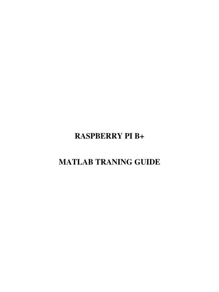 Raspberry Pi B Digital Social Media Technology Wiringpi Spi Mcp3008