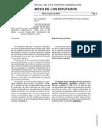 Páginas DesdeBOCG 10 a 81-5-6