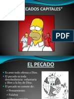 PECADOS CAPITALES.pdf